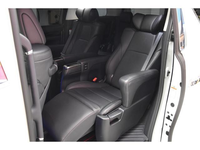 2.5Z Gエディション ZEUSコンプリートカー 22インチAW 車高調 4POTブレーキシステム 4本出しマフラー Wサンルーフ JBLオーディオ 本革シート 後席モニター(54枚目)