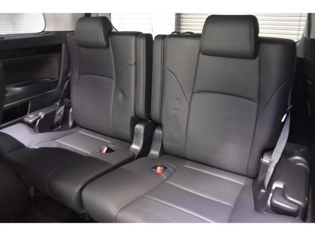 2.5Z Gエディション ZEUSコンプリートカー 22インチAW 車高調 4POTブレーキシステム 4本出しマフラー Wサンルーフ JBLオーディオ 本革シート 後席モニター(57枚目)