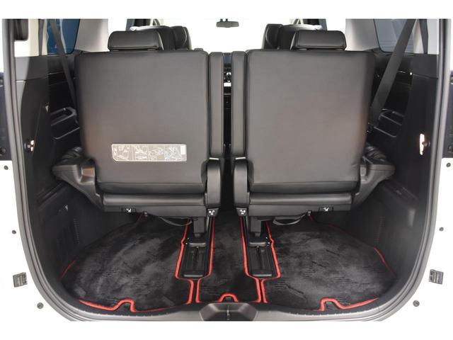 2.5Z Gエディション ZEUSコンプリートカー 22インチAW 車高調 4POTブレーキシステム 4本出しマフラー Wサンルーフ JBLオーディオ 本革シート 後席モニター(58枚目)