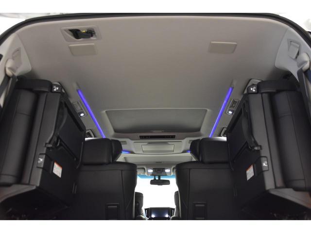 2.5Z Gエディション ZEUSコンプリートカー 22インチAW 車高調 4POTブレーキシステム 4本出しマフラー Wサンルーフ JBLオーディオ 本革シート 後席モニター(62枚目)