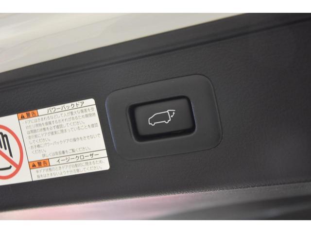 2.5Z Gエディション ZEUSコンプリートカー 22インチAW 車高調 4POTブレーキシステム 4本出しマフラー Wサンルーフ JBLオーディオ 本革シート 後席モニター(63枚目)