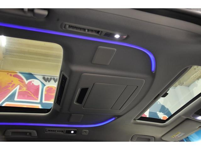 2.5Z Gエディション ZEUSコンプリートカー 22インチAW 車高調 4POTブレーキシステム 4本出しマフラー Wサンルーフ JBLオーディオ 本革シート 後席モニター(64枚目)