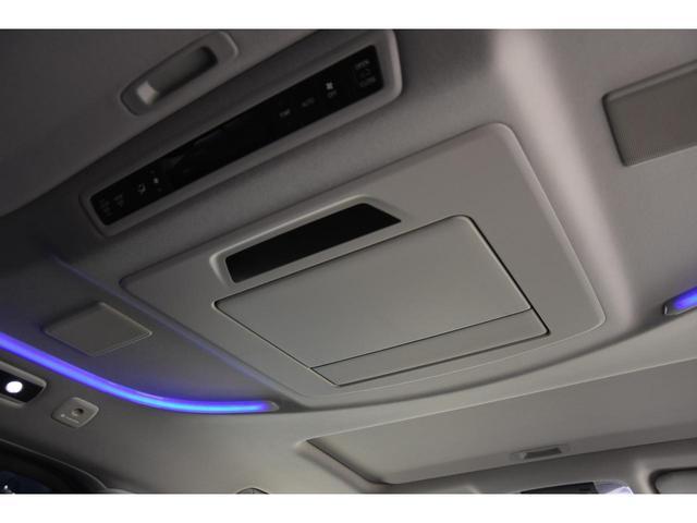 2.5Z Gエディション ZEUSコンプリートカー 22インチAW 車高調 4POTブレーキシステム 4本出しマフラー Wサンルーフ JBLオーディオ 本革シート 後席モニター(65枚目)