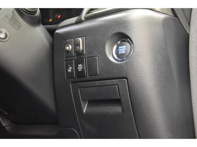 2.5Z Gエディション ZEUSコンプリートカー 22インチAW 車高調 4POTブレーキシステム 4本出しマフラー Wサンルーフ JBLオーディオ 本革シート 後席モニター(73枚目)