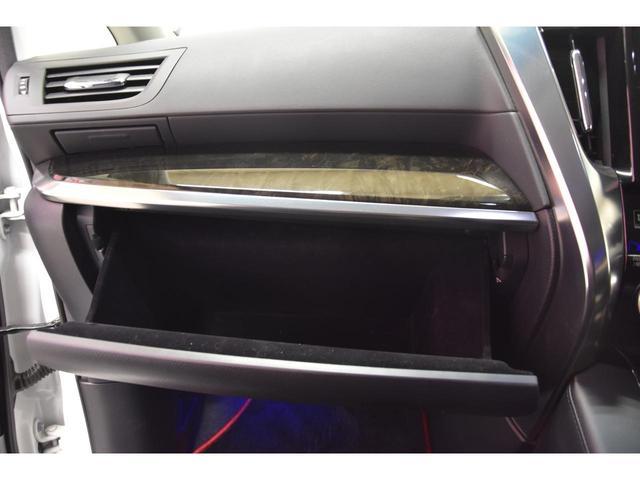 2.5Z Gエディション ZEUSコンプリートカー 22インチAW 車高調 4POTブレーキシステム 4本出しマフラー Wサンルーフ JBLオーディオ 本革シート 後席モニター(76枚目)