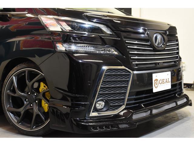 2.5Z Gエディション ROWENコンプリートカー 新品BLITZ車高調 新品RAYS20インチAW キャリパーカバー JBLオーディオ リヤエンターテイメント後席モニター(13枚目)