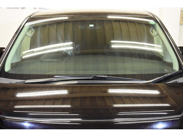 2.5Z Gエディション ROWENコンプリートカー 新品BLITZ車高調 新品RAYS20インチAW キャリパーカバー JBLオーディオ リヤエンターテイメント後席モニター(16枚目)