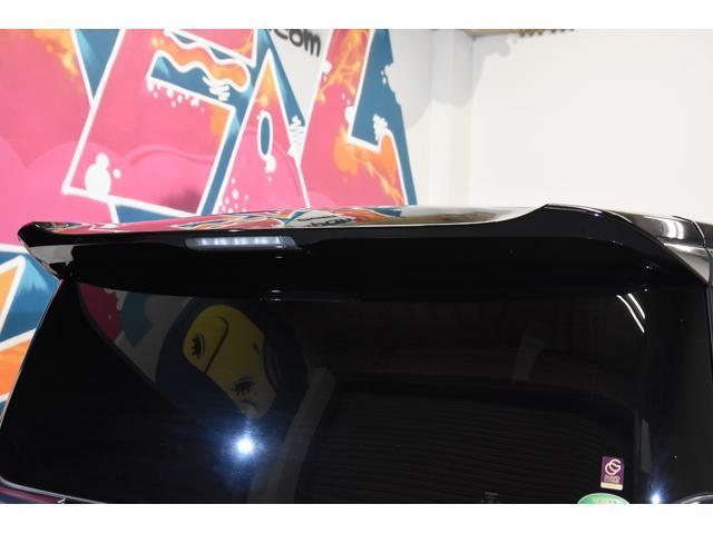 2.5Z Gエディション ROWENコンプリートカー 新品BLITZ車高調 新品RAYS20インチAW キャリパーカバー JBLオーディオ リヤエンターテイメント後席モニター(36枚目)