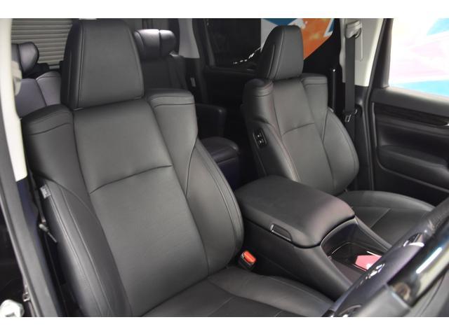 2.5Z Gエディション ROWENコンプリートカー 新品BLITZ車高調 新品RAYS20インチAW キャリパーカバー JBLオーディオ リヤエンターテイメント後席モニター(45枚目)