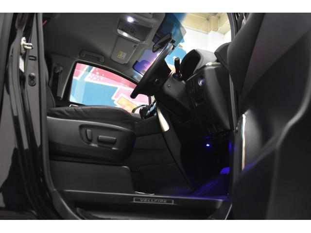 2.5Z Gエディション ROWENコンプリートカー 新品BLITZ車高調 新品RAYS20インチAW キャリパーカバー JBLオーディオ リヤエンターテイメント後席モニター(46枚目)