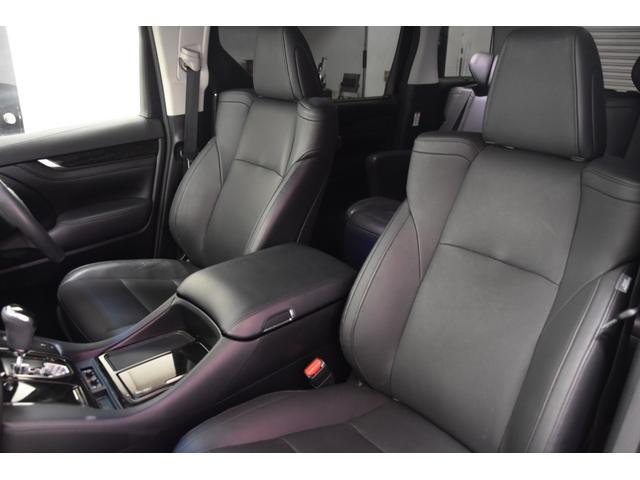 2.5Z Gエディション ROWENコンプリートカー 新品BLITZ車高調 新品RAYS20インチAW キャリパーカバー JBLオーディオ リヤエンターテイメント後席モニター(47枚目)