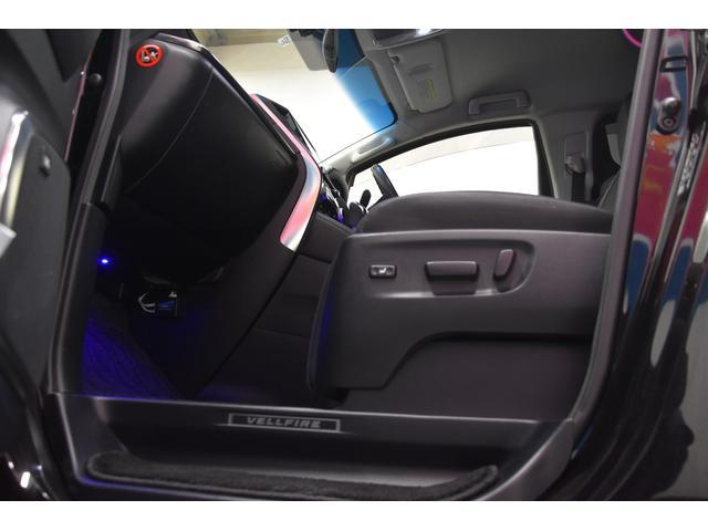 2.5Z Gエディション ROWENコンプリートカー 新品BLITZ車高調 新品RAYS20インチAW キャリパーカバー JBLオーディオ リヤエンターテイメント後席モニター(48枚目)