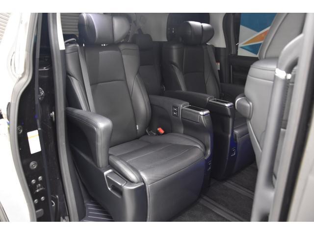 2.5Z Gエディション ROWENコンプリートカー 新品BLITZ車高調 新品RAYS20インチAW キャリパーカバー JBLオーディオ リヤエンターテイメント後席モニター(49枚目)