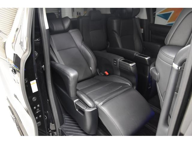 2.5Z Gエディション ROWENコンプリートカー 新品BLITZ車高調 新品RAYS20インチAW キャリパーカバー JBLオーディオ リヤエンターテイメント後席モニター(51枚目)