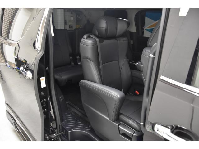 2.5Z Gエディション ROWENコンプリートカー 新品BLITZ車高調 新品RAYS20インチAW キャリパーカバー JBLオーディオ リヤエンターテイメント後席モニター(52枚目)