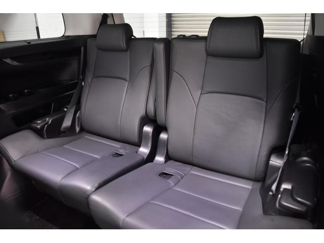 2.5Z Gエディション ROWENコンプリートカー 新品BLITZ車高調 新品RAYS20インチAW キャリパーカバー JBLオーディオ リヤエンターテイメント後席モニター(56枚目)
