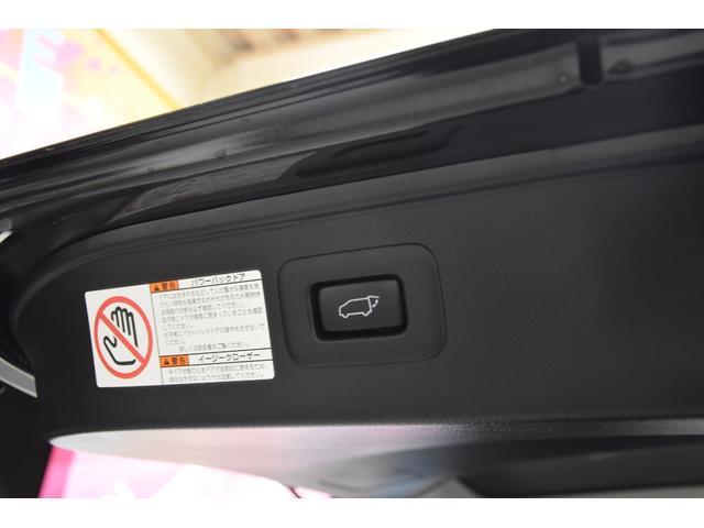 2.5Z Gエディション ROWENコンプリートカー 新品BLITZ車高調 新品RAYS20インチAW キャリパーカバー JBLオーディオ リヤエンターテイメント後席モニター(62枚目)