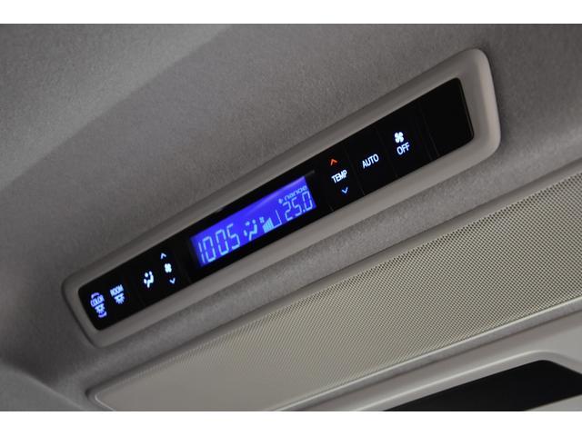 2.5Z Gエディション ROWENコンプリートカー 新品BLITZ車高調 新品RAYS20インチAW キャリパーカバー JBLオーディオ リヤエンターテイメント後席モニター(63枚目)
