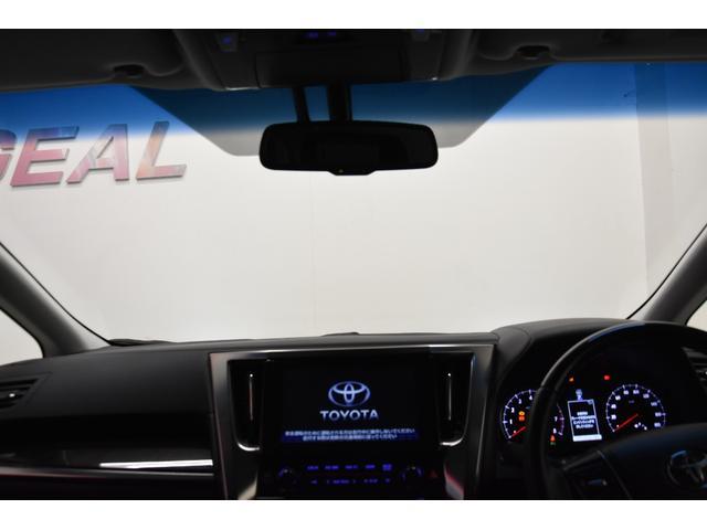 2.5Z Gエディション ROWENコンプリートカー 新品BLITZ車高調 新品RAYS20インチAW キャリパーカバー JBLオーディオ リヤエンターテイメント後席モニター(65枚目)