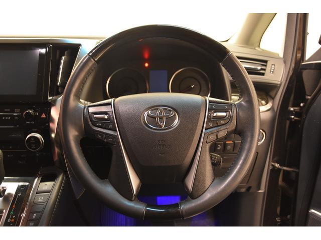 2.5Z Gエディション ROWENコンプリートカー 新品BLITZ車高調 新品RAYS20インチAW キャリパーカバー JBLオーディオ リヤエンターテイメント後席モニター(70枚目)
