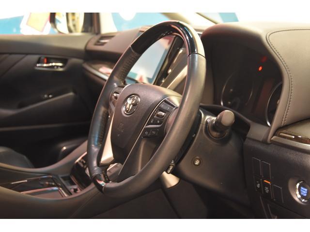 2.5Z Gエディション ROWENコンプリートカー 新品BLITZ車高調 新品RAYS20インチAW キャリパーカバー JBLオーディオ リヤエンターテイメント後席モニター(71枚目)