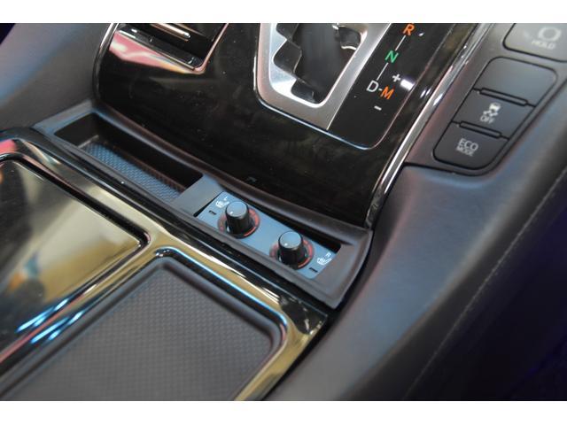 2.5Z Gエディション ROWENコンプリートカー 新品BLITZ車高調 新品RAYS20インチAW キャリパーカバー JBLオーディオ リヤエンターテイメント後席モニター(74枚目)