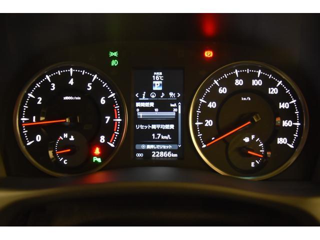 2.5Z Gエディション ROWENコンプリートカー 新品BLITZ車高調 新品RAYS20インチAW キャリパーカバー JBLオーディオ リヤエンターテイメント後席モニター(77枚目)