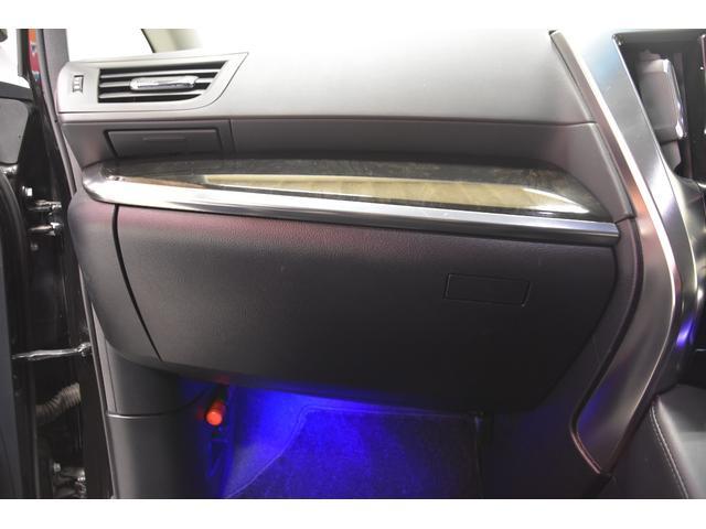 2.5Z Gエディション ROWENコンプリートカー 新品BLITZ車高調 新品RAYS20インチAW キャリパーカバー JBLオーディオ リヤエンターテイメント後席モニター(78枚目)