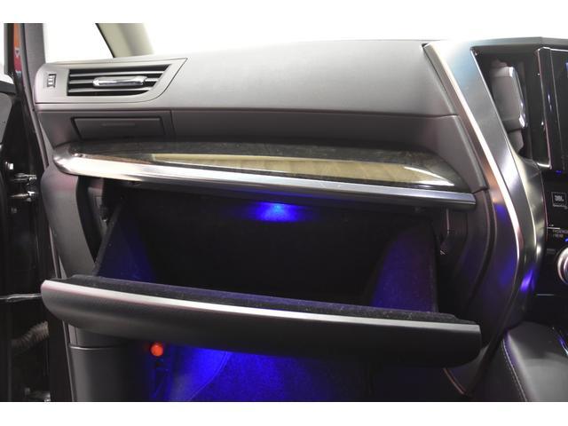 2.5Z Gエディション ROWENコンプリートカー 新品BLITZ車高調 新品RAYS20インチAW キャリパーカバー JBLオーディオ リヤエンターテイメント後席モニター(79枚目)