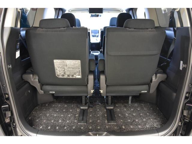 240S フルエアロ WORK21AW TEIN車高調 両側電動スライドドア 9型ナビ DOP大画面フリップダウンモニター プッシュスタート(53枚目)
