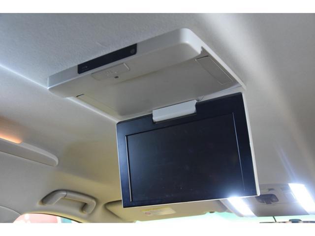 240S フルエアロ WORK21AW TEIN車高調 両側電動スライドドア 9型ナビ DOP大画面フリップダウンモニター プッシュスタート(59枚目)