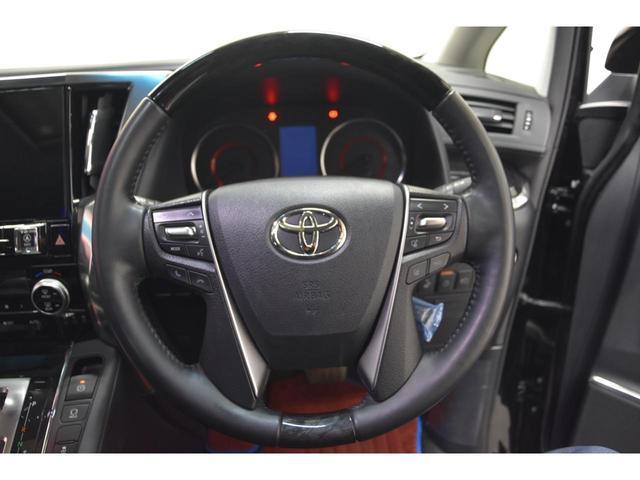 2.5S Cパッケージ WALDコンプリートカー WALD21AW RSR車高調 アルパイン11型ナビ 三眼ヘッドライトシーケンシャルウインカー エグゼクティブシート ツインムーンルーフ(71枚目)