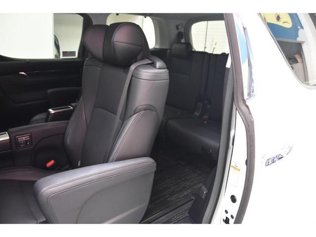 2.5Z Gエディション モデリスタコンプリートカー WORK20AW 新品BLITZ車高調 ツインムーンルーフ 両側電動スライドドア DOP10型ナビ(50枚目)