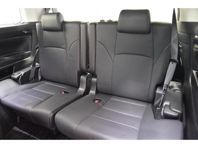 2.5Z Gエディション モデリスタコンプリートカー WORK20AW 新品BLITZ車高調 ツインムーンルーフ 両側電動スライドドア DOP10型ナビ(51枚目)