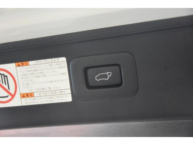 2.5Z Gエディション モデリスタコンプリートカー WORK20AW 新品BLITZ車高調 ツインムーンルーフ 両側電動スライドドア DOP10型ナビ(57枚目)