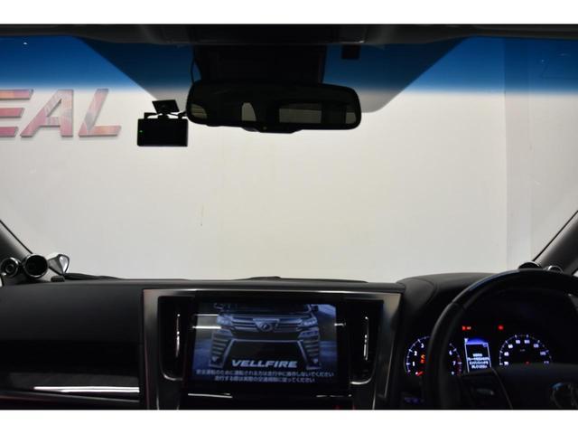 2.5Z Gエディション モデリスタコンプリートカー WORK20AW 新品BLITZ車高調 ツインムーンルーフ 両側電動スライドドア DOP10型ナビ(61枚目)