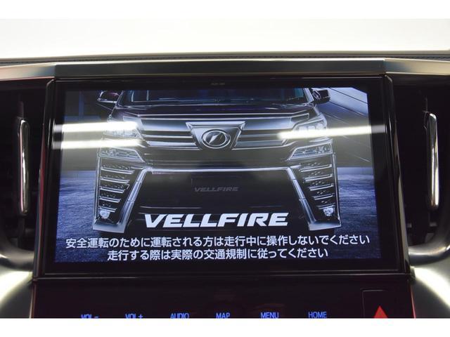 2.5Z Gエディション モデリスタコンプリートカー WORK20AW 新品BLITZ車高調 ツインムーンルーフ 両側電動スライドドア DOP10型ナビ(62枚目)