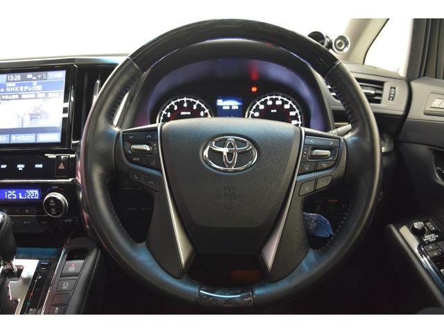 2.5Z Gエディション モデリスタコンプリートカー WORK20AW 新品BLITZ車高調 ツインムーンルーフ 両側電動スライドドア DOP10型ナビ(68枚目)