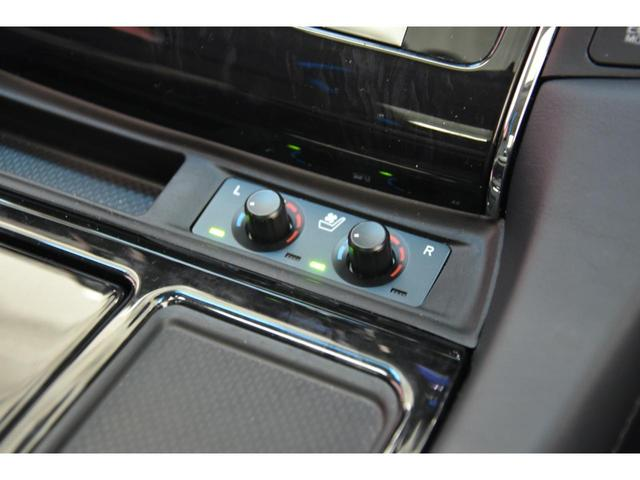 2.5Z Gエディション モデリスタコンプリートカー WORK20AW 新品BLITZ車高調 ツインムーンルーフ 両側電動スライドドア DOP10型ナビ(70枚目)