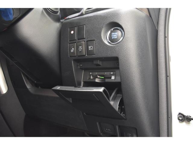 2.5Z Gエディション モデリスタコンプリートカー WORK20AW 新品BLITZ車高調 ツインムーンルーフ 両側電動スライドドア DOP10型ナビ(72枚目)