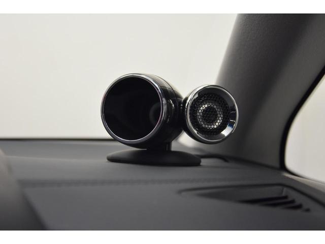 2.5Z Gエディション モデリスタコンプリートカー WORK20AW 新品BLITZ車高調 ツインムーンルーフ 両側電動スライドドア DOP10型ナビ(73枚目)