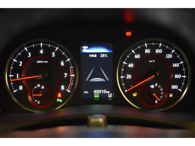 2.5Z Gエディション モデリスタコンプリートカー WORK20AW 新品BLITZ車高調 ツインムーンルーフ 両側電動スライドドア DOP10型ナビ(74枚目)