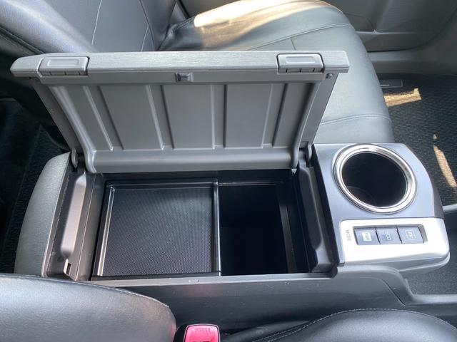 S Lセレクション 地デジSDナビ・バックカメラ・ETC(21枚目)
