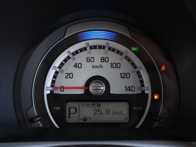 G /LEDヘッド/フルセグナビ/ETC/レーダーブレーキ(16枚目)