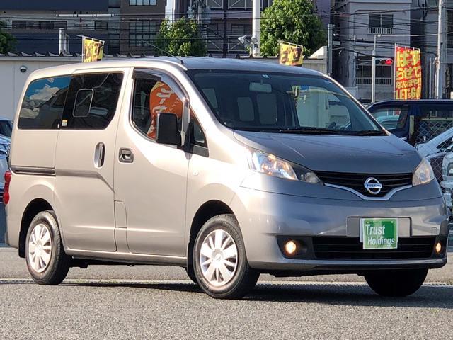 VX /フルセグナビ/ETC/インテリキー/ワンオーナー車(9枚目)