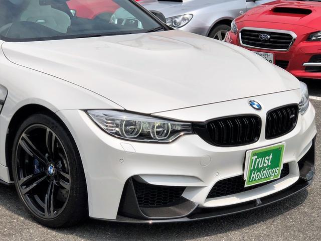 「BMW」「BMW M4」「クーペ」「大阪府」の中古車6