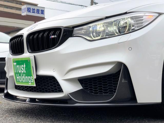 「BMW」「BMW M4」「クーペ」「大阪府」の中古車12