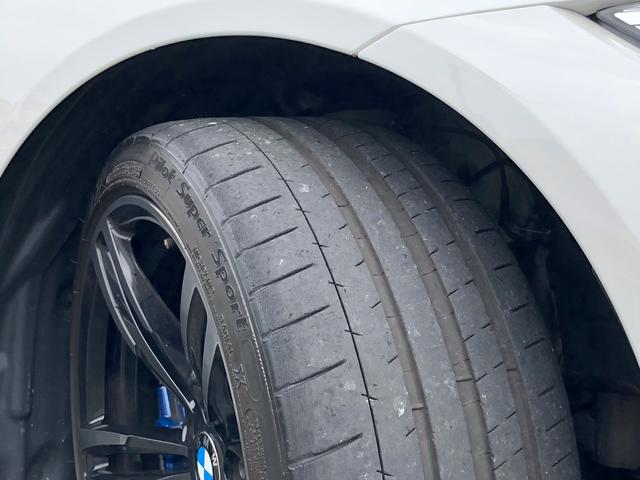 「BMW」「BMW M4」「クーペ」「大阪府」の中古車17
