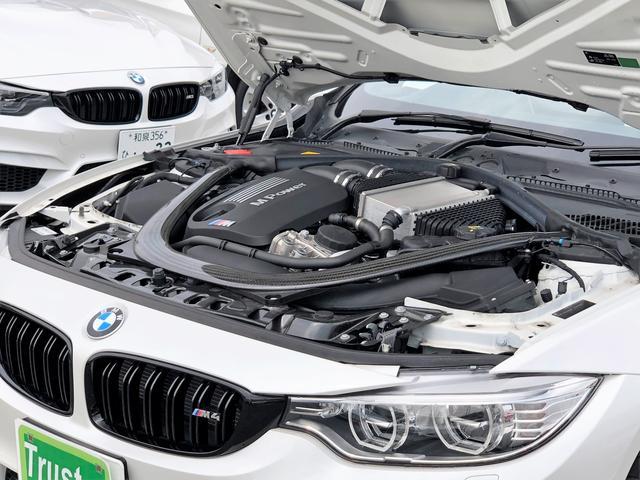 「BMW」「BMW M4」「クーペ」「大阪府」の中古車21