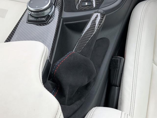 「BMW」「BMW M4」「クーペ」「大阪府」の中古車25